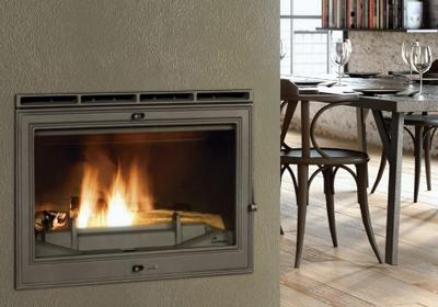 chimeneas-calefactoras-lena