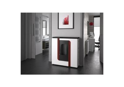 Estufas Calefactoras Pellet